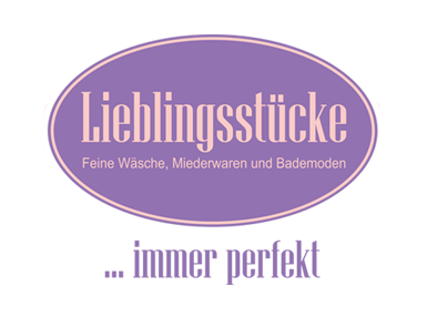 Lieblingsstücke Leipzig